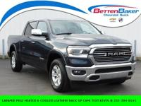** FINAL PRICE REDUCTION **NEW BODY 2019 RAM 1500