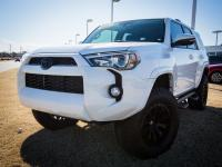 Grab a score on this 2019 Toyota 4Runner while we have
