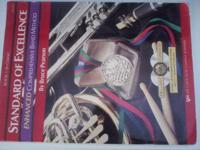 I am selling the used clarinet book fr $5.50 with the