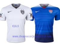 Cloth/Shoes/Accessories: Men USWNT 2015 World Cup
