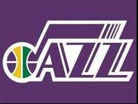 Selling my LOWER BOWL Utah Jazz tickets. 2 tickets to