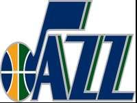 2013-2014 Utah Jazz Season Tickets On Sale!!! Call