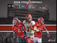 I have (3) Utes football season tickets for sale. The