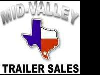 Mid Valley Trailer Sales is a new Trailer Dealer in the