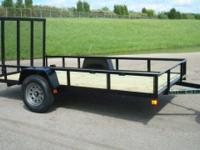 **Gatormade Trailers** *Gator Trailers Direct* *
