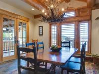 This ultimate Possum Kingdom lake house offers the