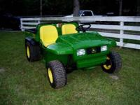 Deer Hunter, Rancher, Offroad, If you are looking for a