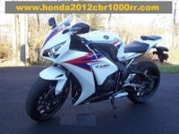 More Pictures at: http://honda2012cbr1000rr.com/ ```The