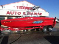 Midway Vehicle & & Marine has the finest selection of
