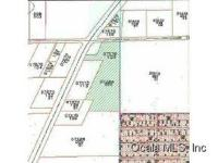 9.27 Acres zoned A-1 AND B-2 with HWY frontage on 301