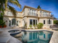 Amazing rental, for events or vacation. 6 bed 5 bath If