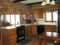 Pelican Lake Rental Residential property. DISCOUNTED