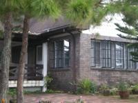 Fully furnished home for sale at Royal Pines West
