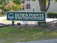 Dunes Pointe Plantation is found less than 4 short