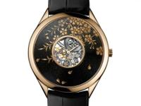 33222/000R-9701 Vacheron Constantin. This Gold Unisex
