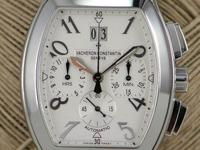 Features Automatic Case Details 37mm x 40mm Stainless