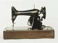 We fix Vacuums and Sewing Machines-- all makes and