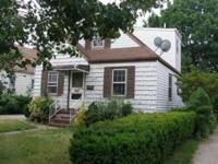 Short Sale, Handyman & woman special within an