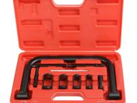 This Tool Is Designed Specifically For Use On Cars And