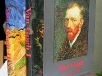 Vincent Van Gogh, the Complete Paintings 2 volumes