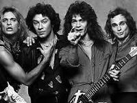 Selling two great tickets for Van Halen Friday October