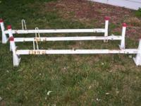 Weather Guard Van Ladder Racks All-Purpose Rack creates