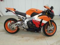"+PPF""~""!Custom Paint, the tangerine is georgous - the"