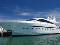 Description VELOCE is hull 31/06 from the innovative
