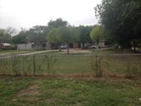 VENTA DE PROPIEDAD COMERCIAL ALAMO Rd. -1 acre a dos