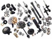 Nuestra compania trabaja en la venta y exportacion de