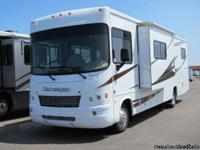 All Models RV to RENT with best price