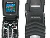 I have several nice verizon flip phones for sale, all