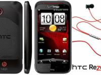 "Verizon cell phones! well over ""100"" in stock LG,"
