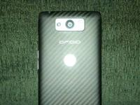 Black Verizon Droid Maxx 32gb just made use of for
