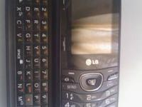 Verizon Droid DNA For Sale. Close to a year old. Kept