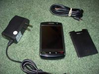 Verizon HTC Touch Dual Unlocked New $100 Call Dave