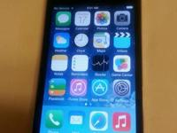 Mint Condition iPhone 4 - Verizon (16gb) for sale,.