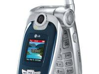 I have 4 LG VX7100 Glance that I am looking to sell.