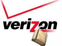 VERIZON PREPAID FLASH SERVICE:  FLASHING VERIZON