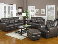 ~*~ Shop at sanfranciscofurniture2go.com !! ~*~ Free