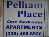 WE PRIDE OUR SELF'S ON PROVIDING OUR TENANTS WITH A