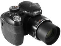 I have a Fujifilm Finepix S2700HD camera for sale. I am
