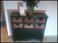 I have a very nice holtom storage cabinet for sale.I