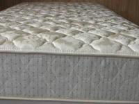 Nice NEW Twin mattresses NOW ONLY $88. Compare with