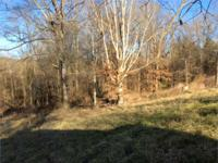 This 13 acre property is mixed use residential,