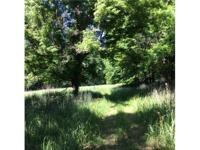 This 273 acre property is located in Warren County,