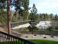 Real Estate for sale in Victor, Montana - for sale or rent