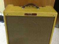 Victoria 35115 amp.  Call/text seven one 7 309