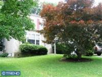 Charming and well maintained over 2100 sq feet of