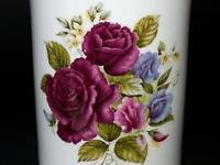 Collectible Bone China Cup / Tumbler Made Exclusively